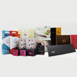 custom printed boxes, custom printed boxes no minimum