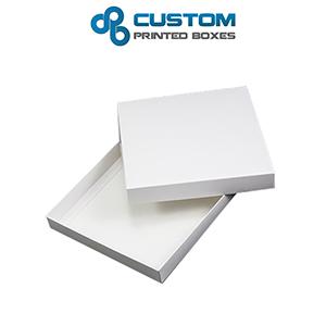 cardboard-boxes-usa