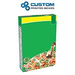 cereal boxes bulk, cereal packs bulk
