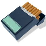 cigarette packaging, custom cigarette packaging, wholesale cigarette packaging