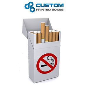 cigarette-boxes-usa