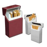 cigarette boxes wholesale, wholesale cigarette packs, wholesale cigarette boxes