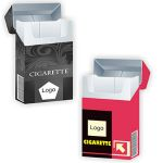 custom cigarette boxes, custom cigarette packaging, custom cigarette packs