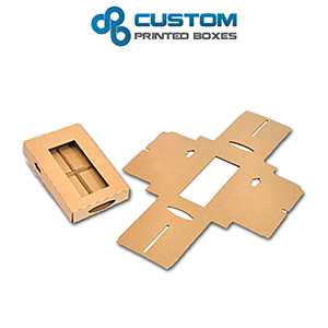 die-cut-boxes-usa