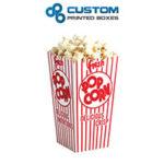 popcorn boxes bulk, bulk popcorn packs