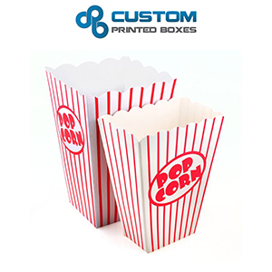 retro-popcorn-boxes-in-2-sizes