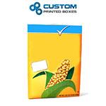 cereal boxes wholesale, wholesale cereal boxes usa