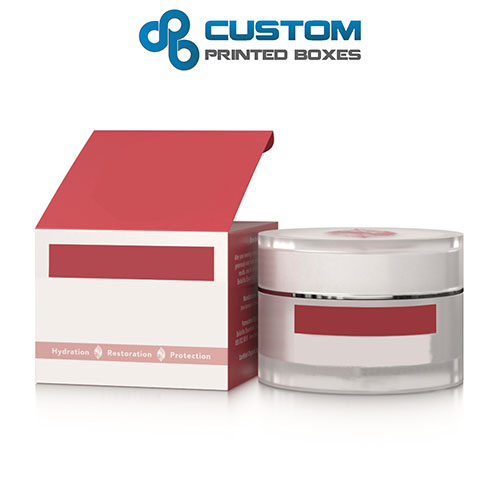 custom-cream-boxes