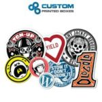 custom stickers cheap, custom cheap stickers, cheap sticker for sale in usa
