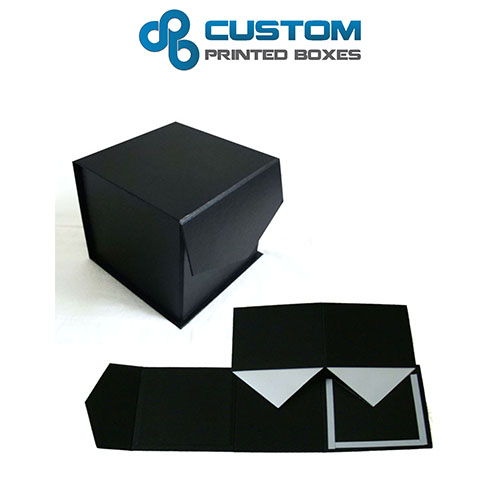 foldable-gift-boxes-usa