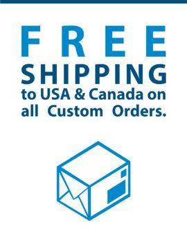 Custom Printed Stickers Custom Sticker Printing Custom - Custom printed stickers cheap