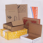 custom printed boxes wholesale, custom boxes wholesale